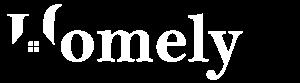 Homely.pk logo