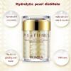 bioaqua pure pearl serum benefits