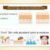 how pure pearls serum works