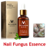 meiyanqiong nail fungus essence