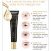 rorec dark circle eye cream effects