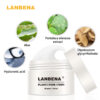 Lanbena blackhead removal mask