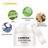 lanbena-blackhead-removal-mask3