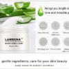 lanbena-blackhead-removal-strips3