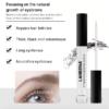 best eyebrow growth serum 2018
