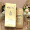 Morroco Hair Care Essence packaging
