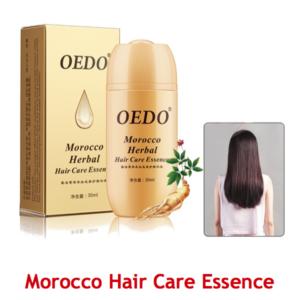 Morroco Hair Care Essence