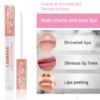 lanbena lips serum