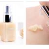 anti-wrinkles neck cream