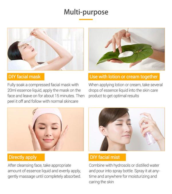 lanbena vitamin c serum useful ways