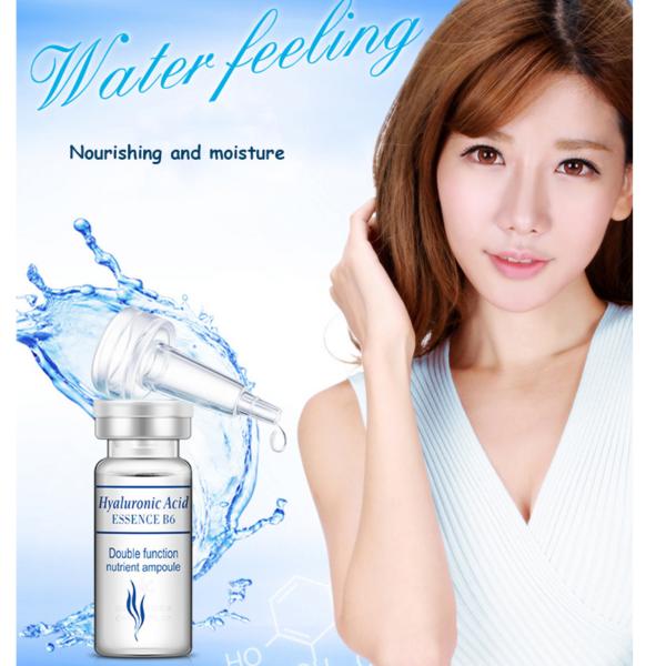 bioaqua hyaluronic acid serum