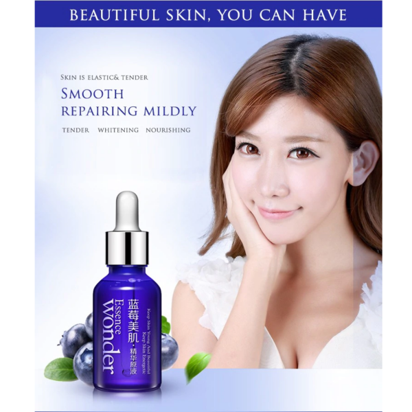 wonder serum for whitening