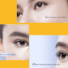 dr rashel eye serum effects