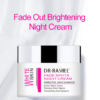 dr-rashel dark spots and hyperpigmentation cream
