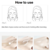 dr-rashel dark spots and hyperpigmentation cream method of use