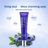 wonder dark circle eye cream benefits