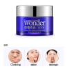 how to use wonder blueberry day cream