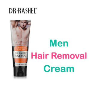Dr rashel hair removal cream