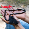 Best quality tasbih in Pakistan