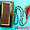 mix-color-aqeeq-tasbih-homely-pakistan