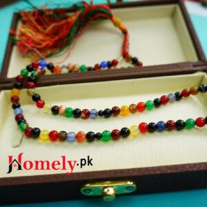 mix-color-aqeeq-tasbih-homely-pakistan