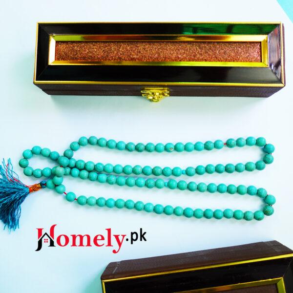 Feroza-tasbih-homely-pakistan