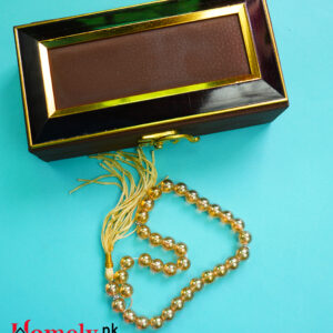 Golden-Crystal-tasbih-homely-pk