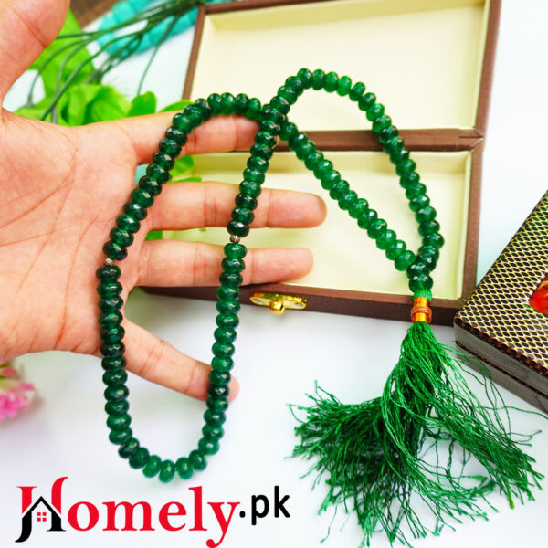 Green-jade-tasbih-homely-pakistan