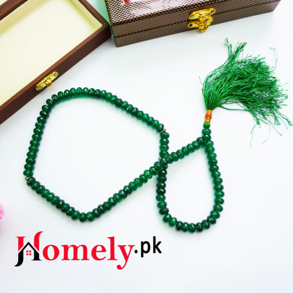 Green-jade-tasbih-homely-pakistan