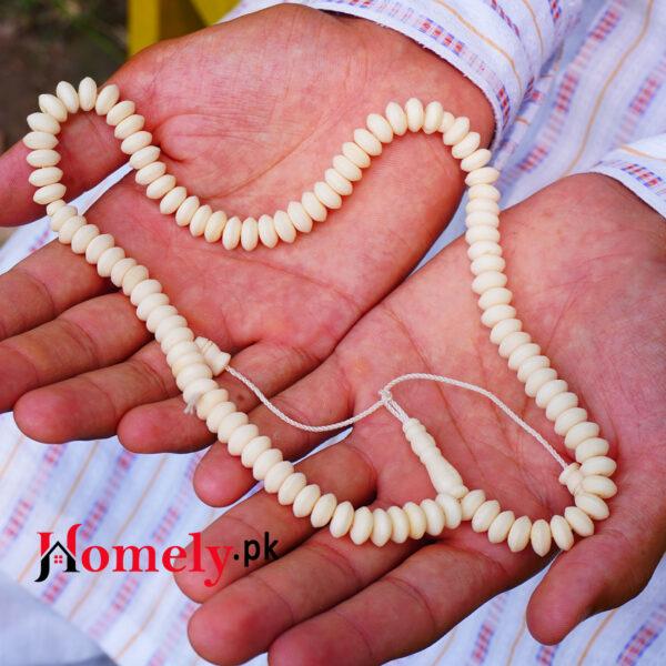 camel-bone-tasbih-homely-pk