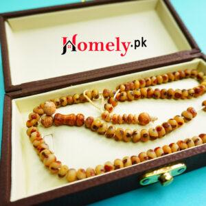 date-seed-tasbih-homely-pakistan