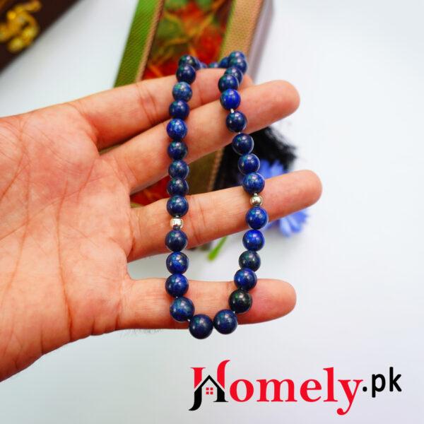 lajward-tasbih-homely-pakistan