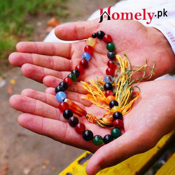 mix-color-aqeeq-tasbih-homely-pk