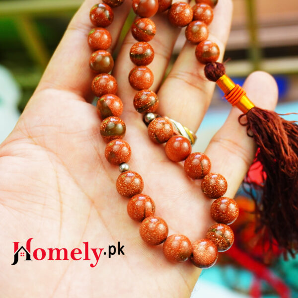 sang sitara tasbih homely pakistan 1