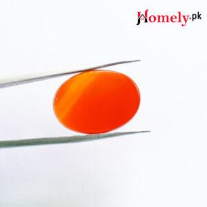 Aqeeq Yamni Plate High Quality