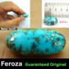 Nishapuri irani gemstones