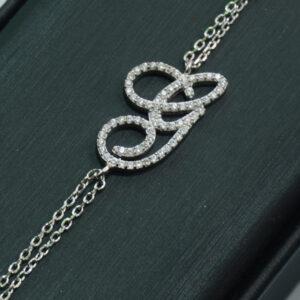 best bracelet for ladies
