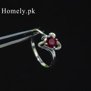 silver rings in pakistan homely pakistan