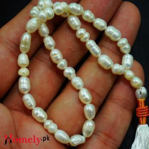 Natural peals Beads