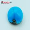 Hussani Feroza Turquoise stone sky blue