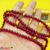 Yaqoot 6 mm Tasbeeh with 100 beads image 2
