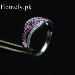 silver rings in pakistan homely pakistan