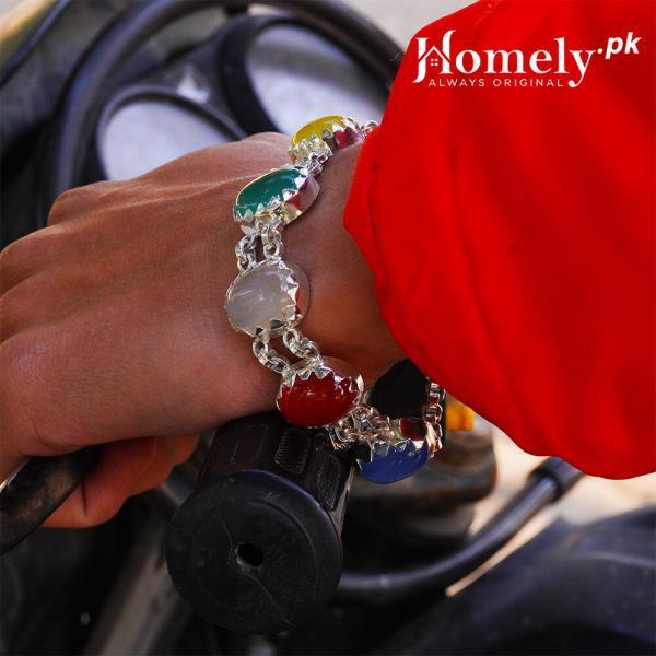aqeeq-chandi-bracelet