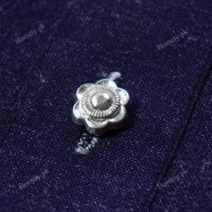 chandi buttons