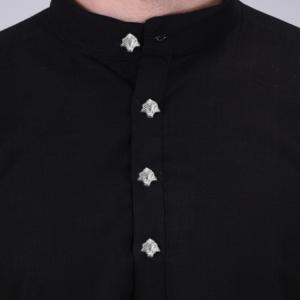 chandi-buttons-for-kurta