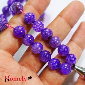 sulaimani tasbeeh counting beads