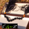 Drood Pak Tasbeeh