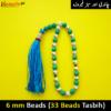 Feroza-plus-Chandi-6mm-beads-Tasbeeh-image-4