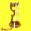 stand for prayer beads counting prayer beads stand
