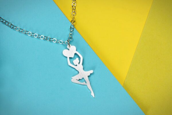 Creative silver jewelry homely online shopping in pakistan (1)